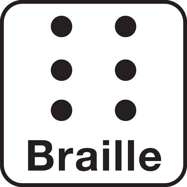 Making Progression In Braille | How To Move Further With Each Grade