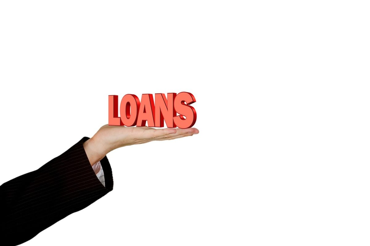 What Is Instant Loan? How To Get A Loan?