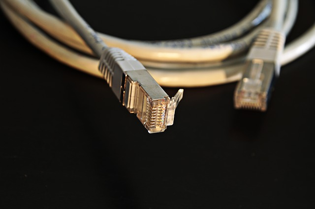 Stranded Wires:  Types Of Wires & Why It Is Most Common?