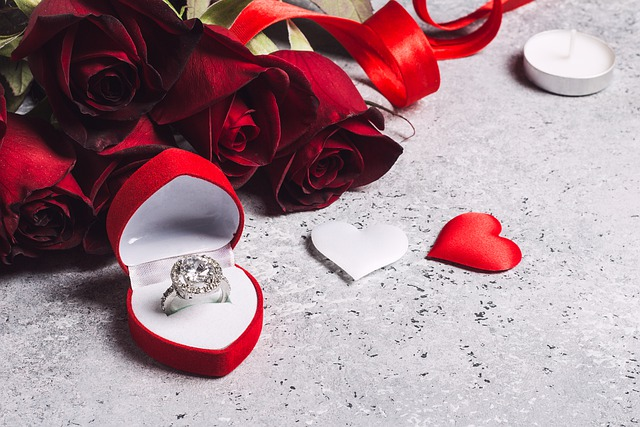 Reasons Why People Do Not Opt for Rose Diamonds