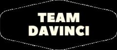 Team Davinci