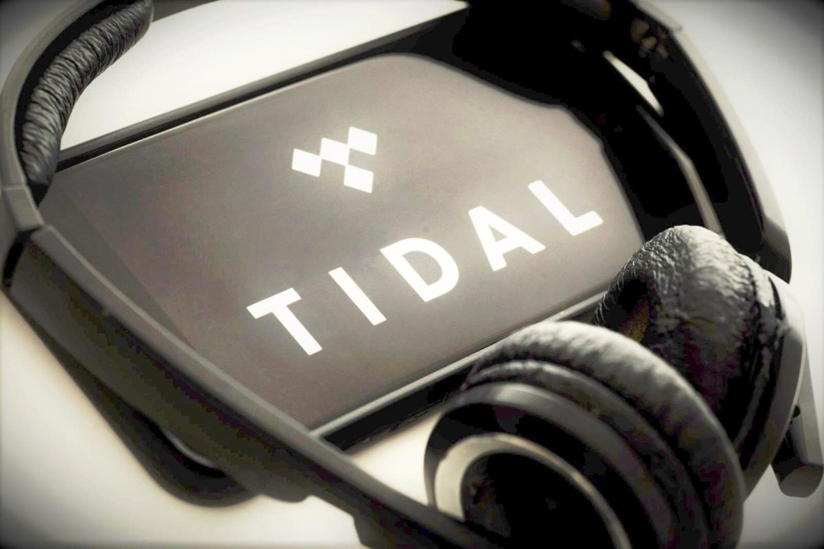 Why You Should Use Tidal Music App For Streaming Music