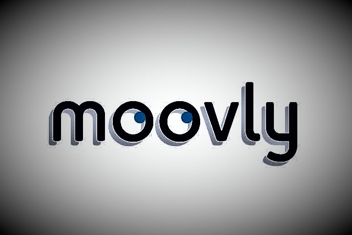 All Major Pros And Cons Of Moovly Video Maker